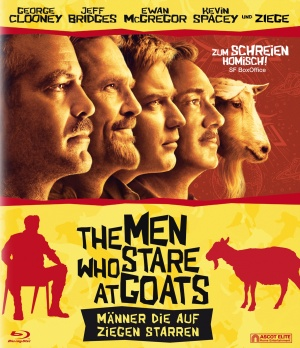 The Men Who Stare at Goats 1490x1728