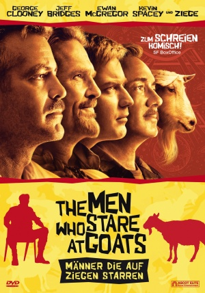 The Men Who Stare at Goats 1534x2188