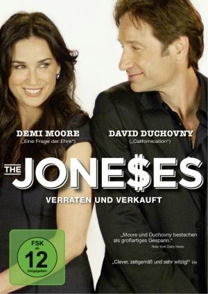 The Joneses 543x768