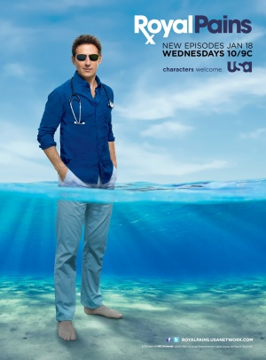 Royal Pains 1550x2100
