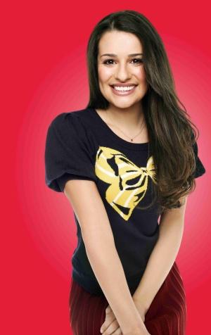 Glee 1000x1586