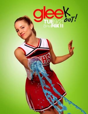 Glee 618x800