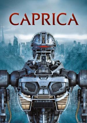 Caprica 2340x3308