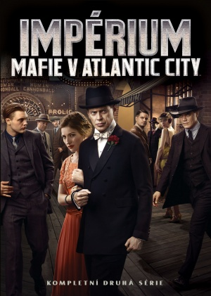Boardwalk Empire 1621x2275