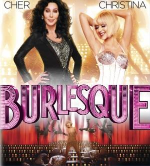 Burlesque 1601x1776