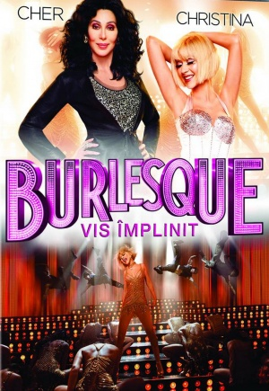 Burlesque 1234x1789
