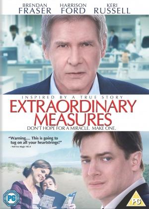 Extraordinary Measures 1525x2145