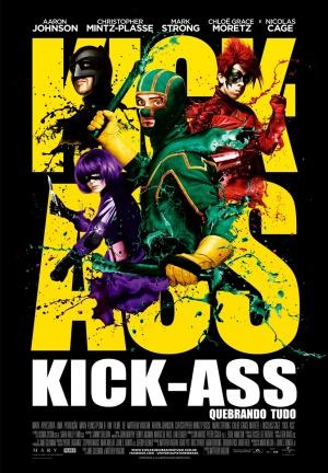 Kick-Ass 827x1191