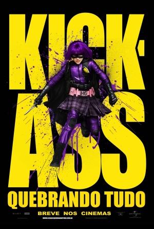 Kick-Ass 823x1220