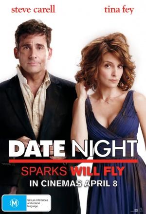 Date Night 698x1023