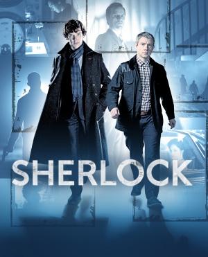 Sherlock 2387x2952