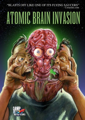 Atomic Brain Invasion 1284x1800