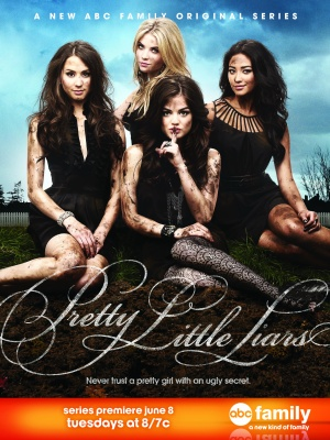 Pretty Little Liars 1576x2101