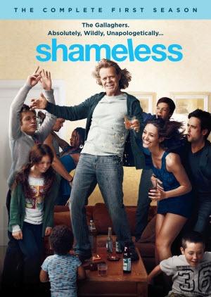 Shameless 300x422