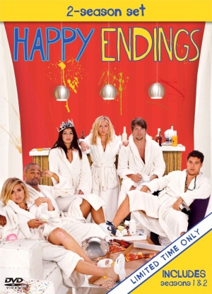 Happy Endings 1068x1481