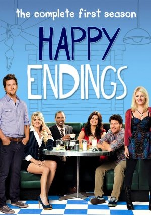 Happy Endings 1123x1598