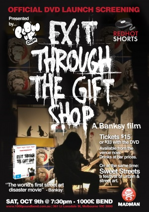 Exit Through the Gift Shop 1748x2480