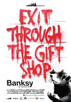 Exit Through the Gift Shop 1280x1831