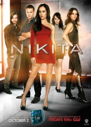 Nikita 618x857