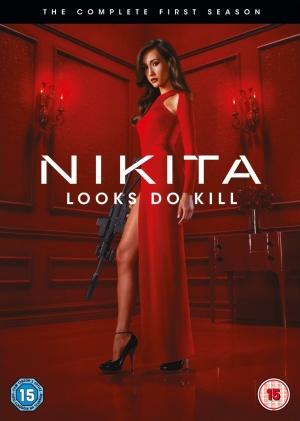 Nikita 1070x1500