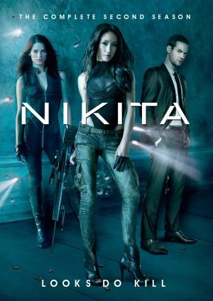 Nikita 1539x2175