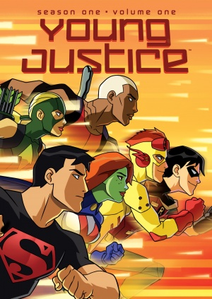 Young Justice 1524x2150