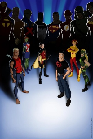 Young Justice 683x1024