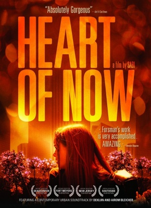 Heart of Now 724x1000