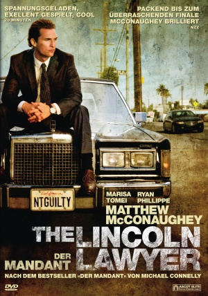 The Lincoln Lawyer 1535x2192