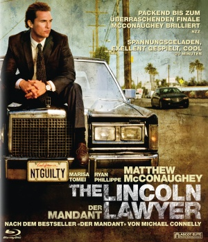 The Lincoln Lawyer 1487x1731