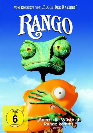 Rango 915x1296