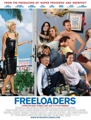 Freeloaders 1132x1500