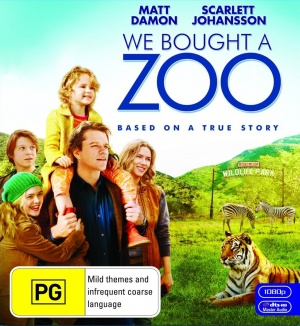 We Bought a Zoo 1123x1220