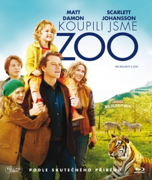 We Bought a Zoo 800x948