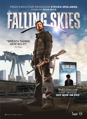 Falling Skies 794x1083