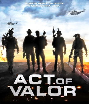 Act of Valor 1523x1762