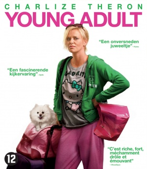 Young Adult 1518x1750