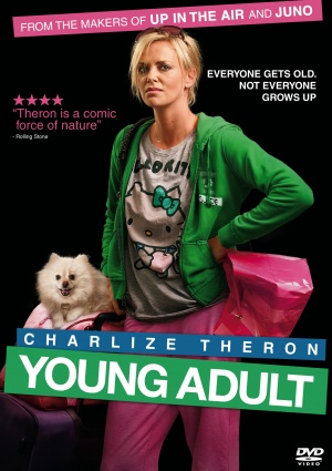 Young Adult 1535x2175
