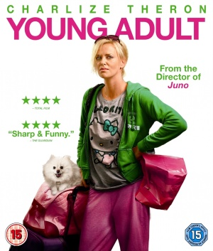 Young Adult 1186x1396