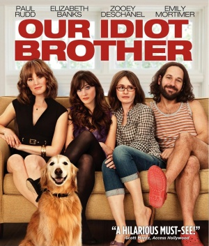 Our Idiot Brother 1167x1374