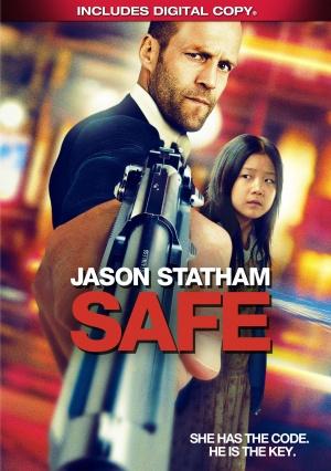 Safe 1603x2274
