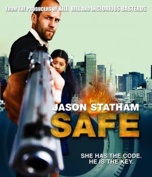 Safe 1518x1761