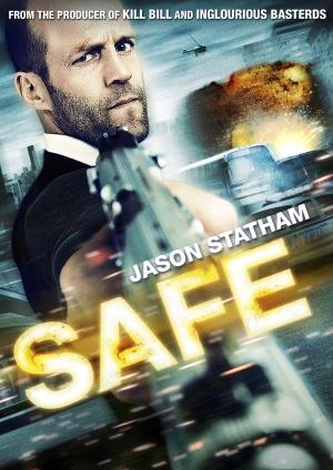 Safe 1530x2162