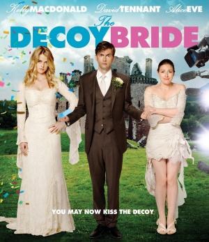 Wer ist die Braut? 1695x1962