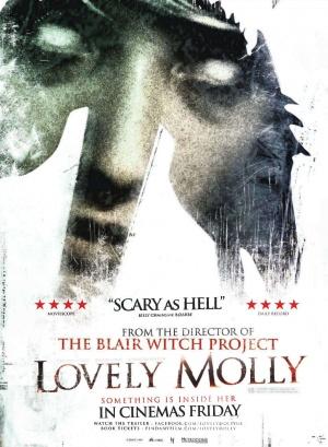 Lovely Molly 1240x1692