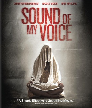 Sound of My Voice 1492x1753