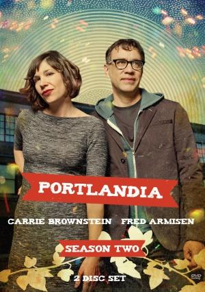 Portlandia 1521x2158