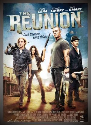 The Reunion 1138x1564