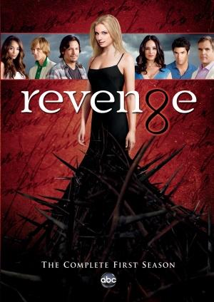 Revenge 1539x2175