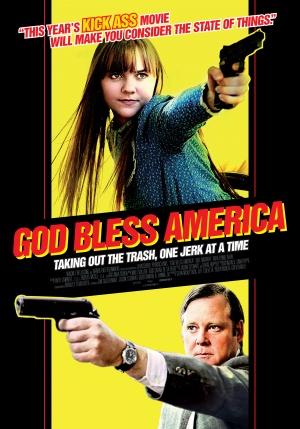 God Bless America 2480x3543